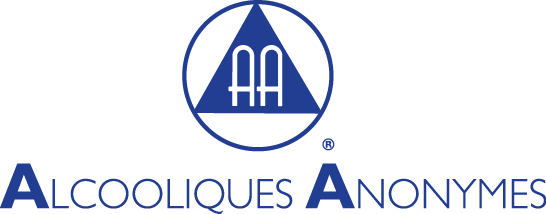 alcooliques-anonymes